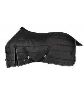 100405-couverture-ecurie-hiver_shetland-poney_lahalleauxminis