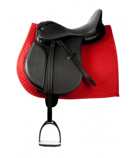 004170_selle_ensemble_complet_shetland-poney_la-halle-aux-minis_rose