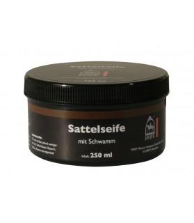100924-savon-glycerine-lahalleauxminis