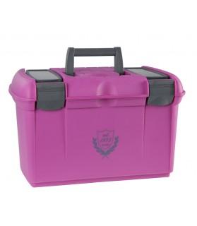101562-boite-pansage-rose-gris_lahalleauxminis