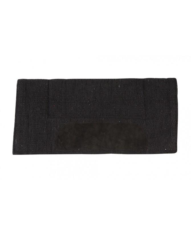101638-tapis_western_bonza-noir_shetland_lahalleauxminis