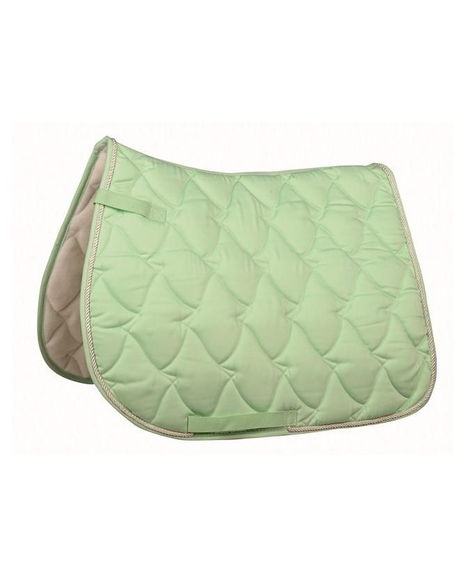 2780_tapis-softice-vert-milky_poney_lahalleauxminis