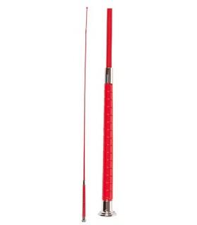 4307_3000_cravache-stick-dressage_laque_rouge_110cm_lahalleauxminis