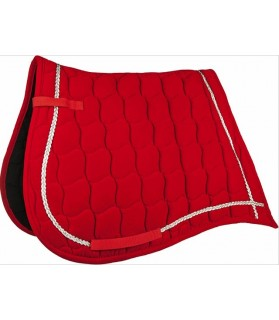 4641_tapis_velour_antik_poney_rouge_lahalleauxminis