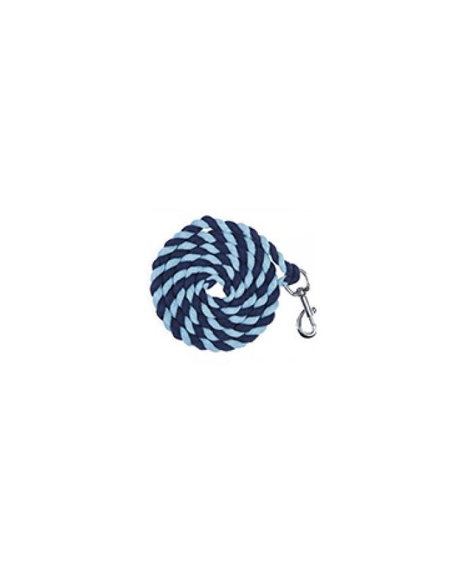 4681_longe-coton_bleu-marine&bleu_lahalleauxminis