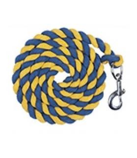 4681_longe-coton_bleu&jaune_lahalleauxminis