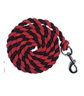 4681_longe-coton_rouge&noir_lahalleauxminis