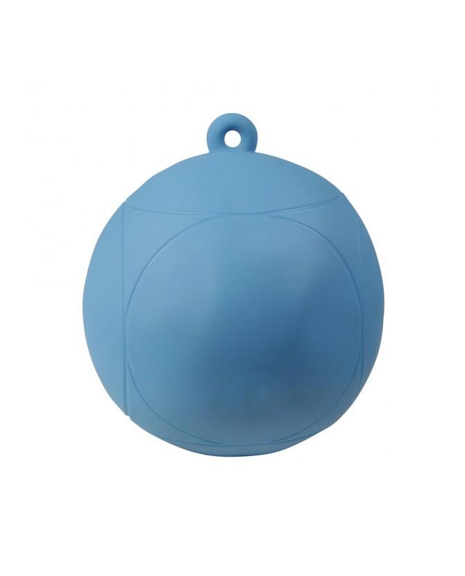001171_ballon-jeu-chevaux_bleu_la-halle-aux-minis