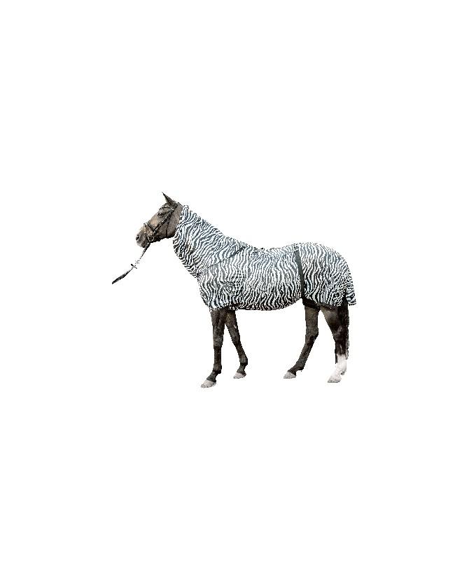7238_1_couverture-anti-dermite_zebra_lahalleauxminis