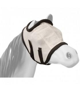 85-4-101_masque-cheval_miniature_la-halle-aux-minis