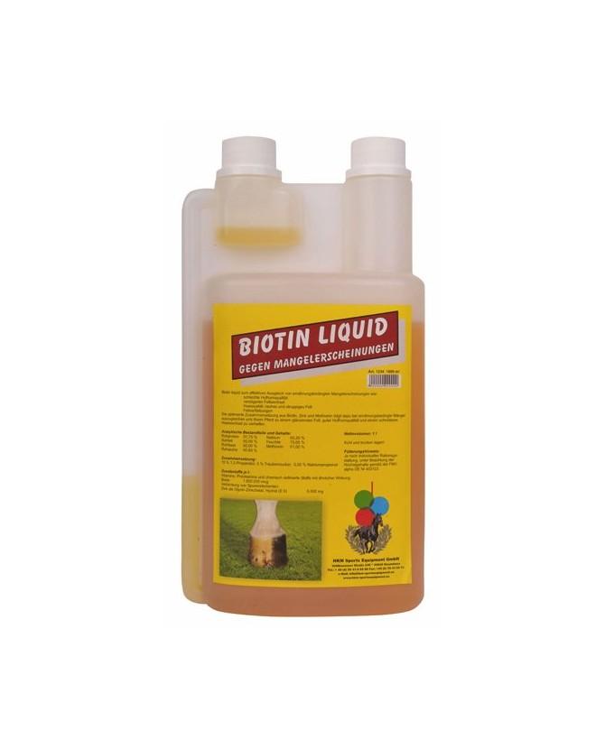 9694_biotine-liquide_cheval_lahalleauxminis