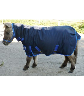 DRCLCOMH_Twink_ml_couverture-impermeable_250_lahalleauxminis
