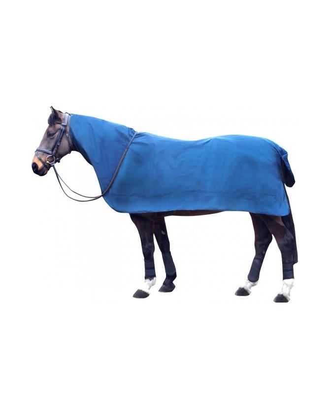 RG25_chemise_coupe_vent_bleu_lahalleauxminis