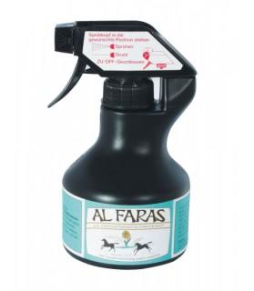010004_insectifuge_al-faras_la-halle-aux-minis