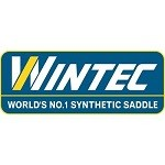 Wintec synthetic saddle